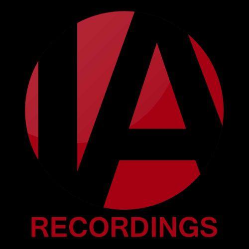 Insane Ambition Recordings logotype