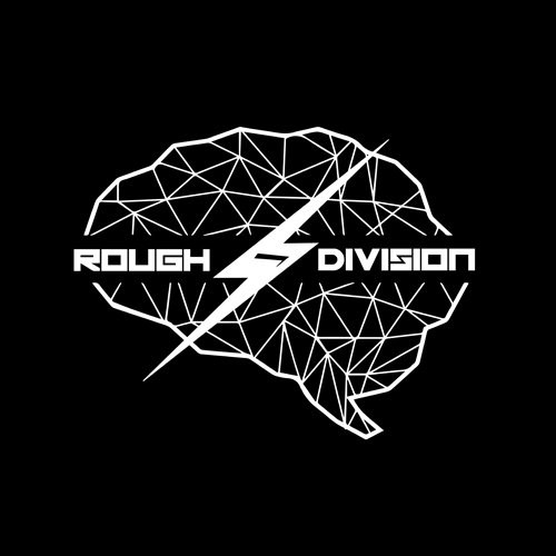 Rough Division logotype