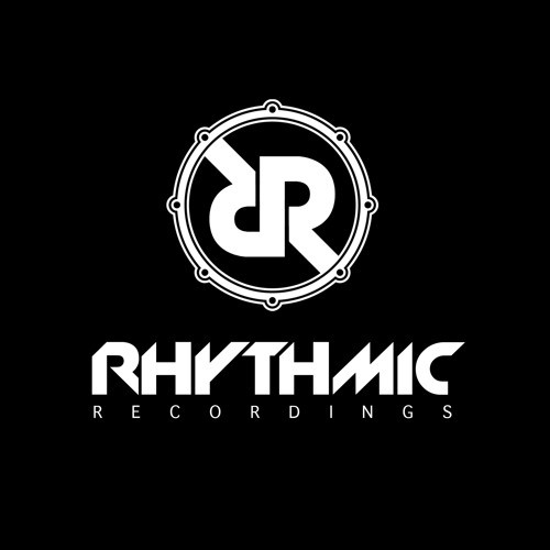 Rhythmic Recordings logotype