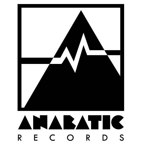 Anabatic Records logotype