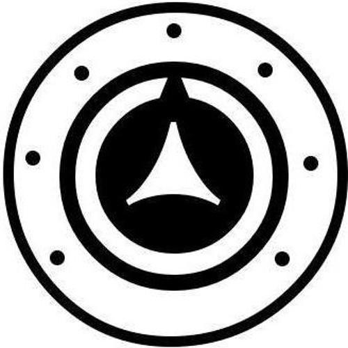 Analogikko Records logotype