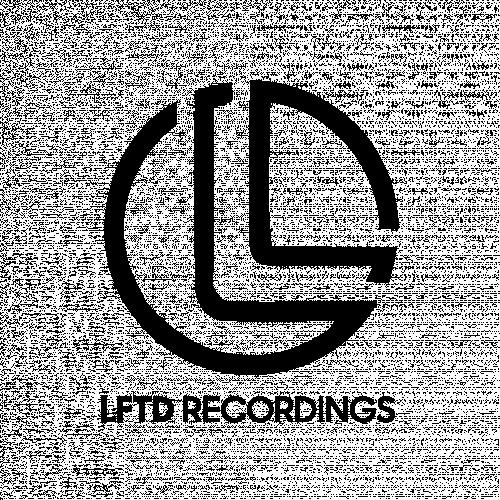 LFTD Recordings logotype