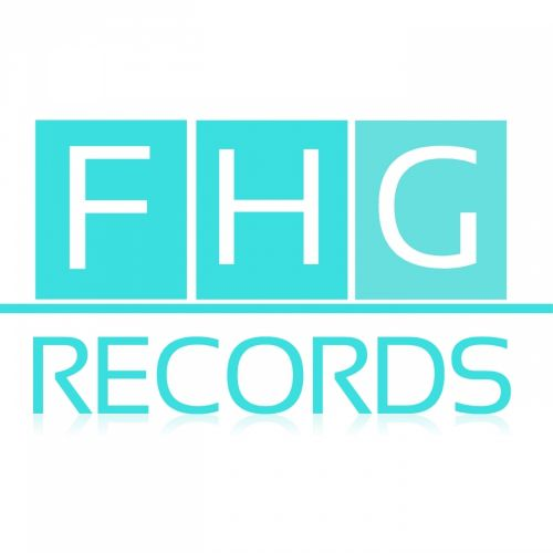 Full House Group Records logotype