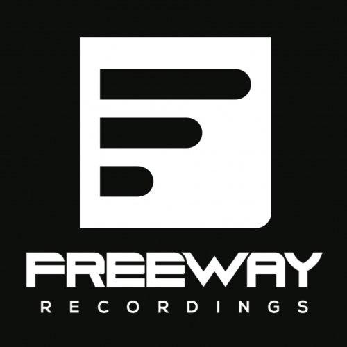 Freeway Recordings logotype
