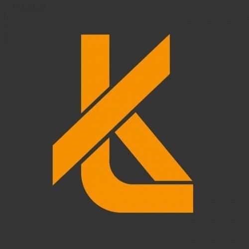Keep Thinking logotype
