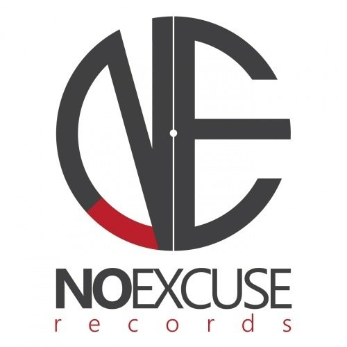 Noexcuse Records logotype