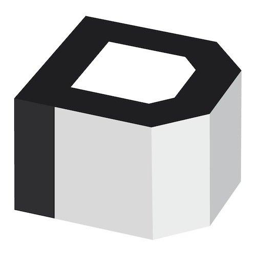 Plasmapool logotype