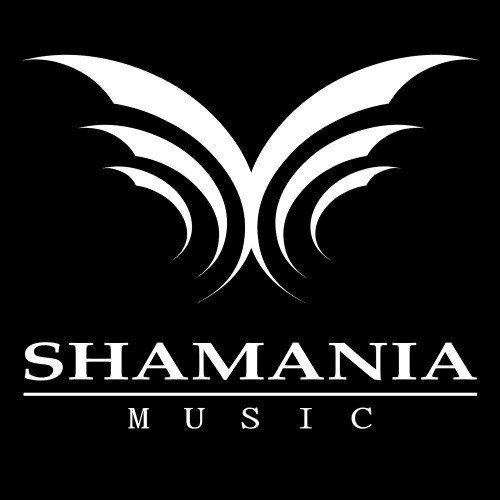 Shamania Music logotype