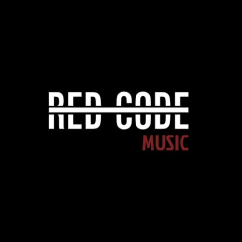 Red Code Music logotype
