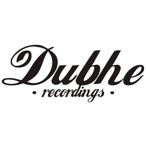 Dubhe Recordings logotype