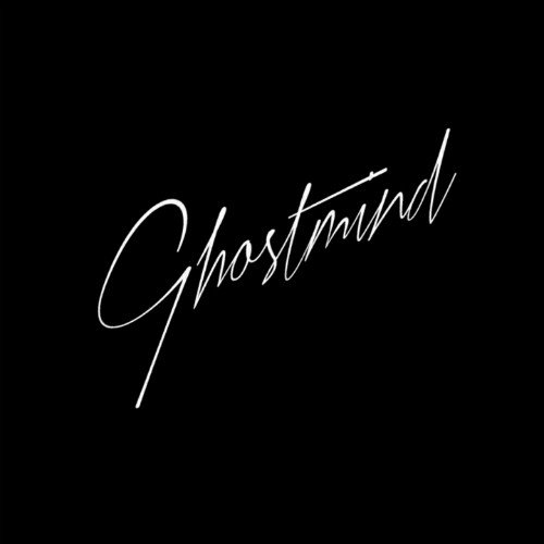Ghostmind Records logotype