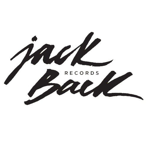 Jack Back Records logotype