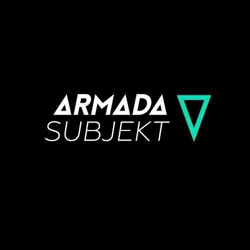 Armada Subjekt logotype