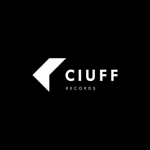 Ciuff Records logotype