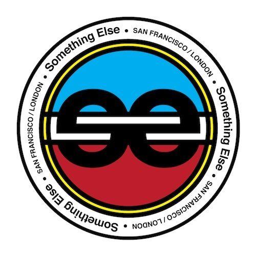 Something Else logotype