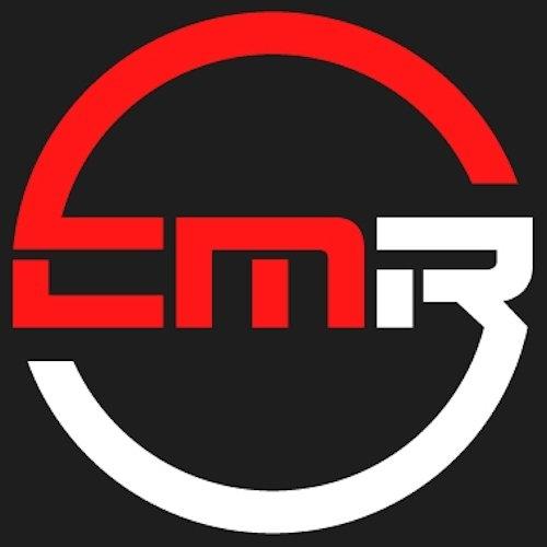 Compulsive Movement Records logotype