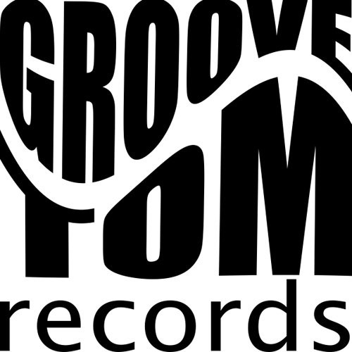 Groove Tom Records logotype