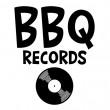 Barbecue Records