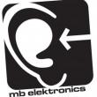 MB Elektronics