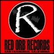 Red Orb Records