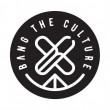 Bang The Culture