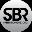 Spellbinding Records