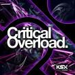 Critical Overload