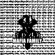 Mafia Family Records