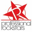 Professional Rockstars Records