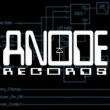 Anode Records
