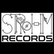 Strohm Records