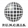 P.U.N.C.H.I.S. Records