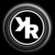 Klank Records