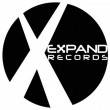 Expand Records