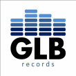GLB Records