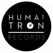 Humatron Records