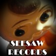 Seesaw Records