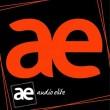 Audio Elite