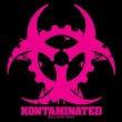 Kontaminated Recordings