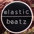 Elastic Beatz
