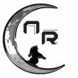 Nachtwandler Records