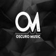 Oscuro Music