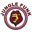 Jungle Funk Recordings