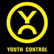 Youth Control