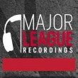 Major League Recordings