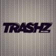 Trashz Recordz