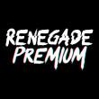 Renegade Premium