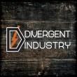 Divergent Industry