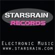 STARSRAIN Records