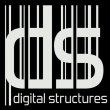 Digital Structures